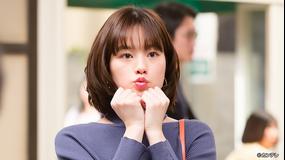 エ・キ・ス・ト・ラ!!!(2020/02/13放送分)第05話