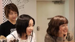 女子グルメバーガー部(2020/07/18放送分)第02話