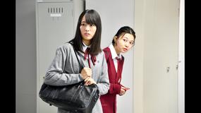 妖怪人間ベラ~Episode0(ゼロ)~ 第04話