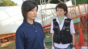 科捜研の女 season11 第03話