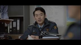 刑務所のルールブック 第08話/字幕