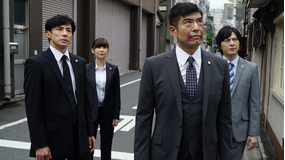 刑事7人(2017) 第09話