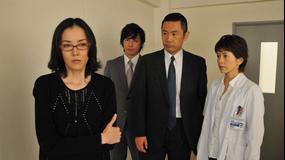 科捜研の女 season10 第02話