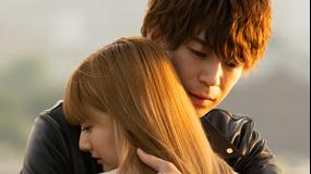 M 愛すべき人がいて(2020/06/20放送分)第05話