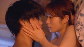 痴情の接吻(2021/09/19放送分)第09話