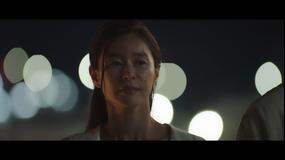 平日午後3時の恋人たち 第09話/字幕