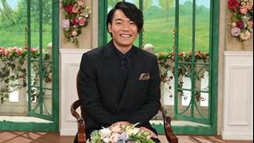 徹子の部屋 <伊沢拓司>クイズ王の天才を生んだ教育術(2021/08/24放送分)