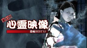 実録!!心霊映像 恐怖 BEST XIV