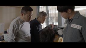 刑務所のルールブック 第03話/字幕