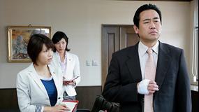 7人の女弁護士(2008) 第03話