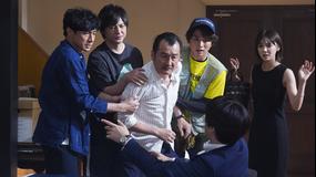 刑事7人(2021)(2021/08/18放送分)第05話