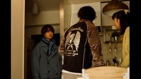 青きヴァンパイアの悩み(2021/03/22放送分)第07話