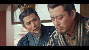 琅や榜 <弐> -風雲来る長林軍- 第05話/字幕