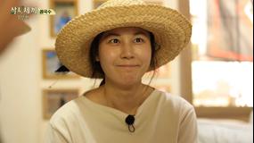 三食ごはん 旌善編(チョンソン) 第09話/字幕