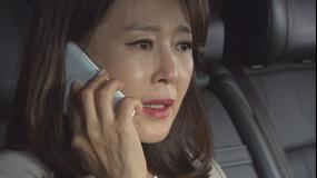 アイムソーリー カン・ナムグ~逆転人生~ 第118話/字幕