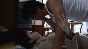 荒地の恋 第04話