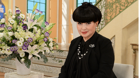 徹子の部屋 <小林亜星>小林亜星さん追悼特集(2021/06/15放送分)