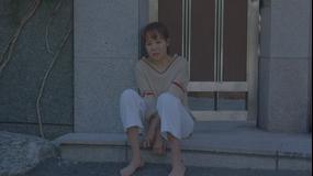 マイ・ヒーリング・ラブ~あした輝く私へ~ 第08話/字幕