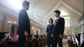 BG ~身辺警護人~(2018) 第04話