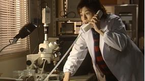 科捜研の女 season1 第08話