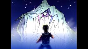 ヒカルの碁 第01話