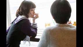 """『I""""s(アイズ)』 第09話"""