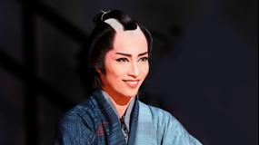 【宝塚歌劇】幕末太陽傳('17年雪組・東京・千秋楽)