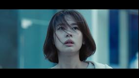 空から降る一億の星<韓国版> 第08話/字幕