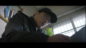 刑務所のルールブック 第05話/字幕
