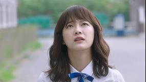 恋するレモネード 第01話/字幕