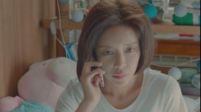 恋のトリセツ~フンナムとジョンウムの恋愛日誌~ 第02話/字幕