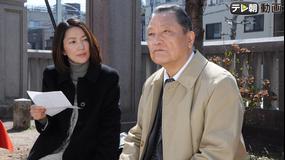 おかしな刑事 #10(2013/6/22放送)