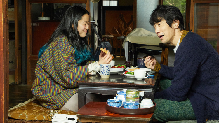 ミヤコが京都にやって来た!(2021/02/14放送分)第06話(最終話)