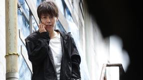 東野圭吾「片想い」 第04話