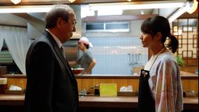 七人の秘書(2020/11/19放送分)第05話