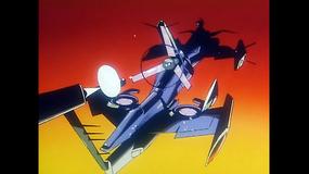 OVA それゆけ!宇宙戦艦ヤマモト・ヨーコ 第03話(最終話)