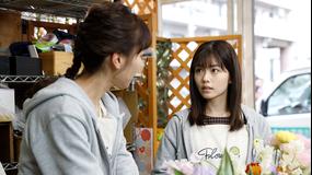 モコミ~彼女ちょっとヘンだけど~(2021/02/06放送分)第03話