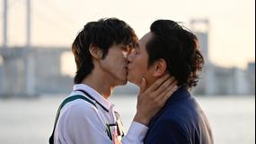 あのときキスしておけば(2021/06/11放送分)第07話