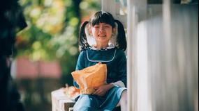 マザー~無償の愛~ 第07話/字幕