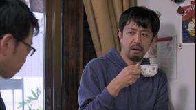 絶メシロード(2020/03/14放送分)第08話
