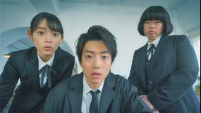 ピーナッツバターサンドウィッチ (2020/04/23放送分)第04話