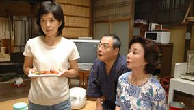 科捜研の女 season7 第08話