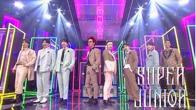 SBS人気歌謡 #1085 2021年03月21日韓国放送分<字幕有>