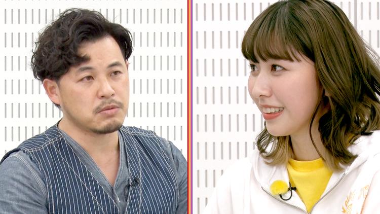 ももクロちゃんと! ももクロちゃんと結婚(2021/02/19放送分)