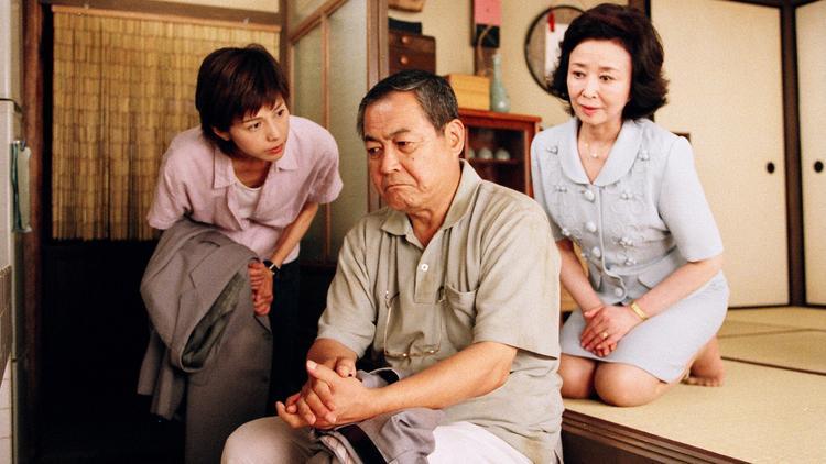 科捜研の女 season6 第08話