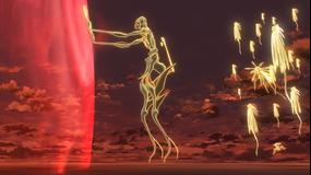 蒼穹のファフナー EXODUS 第05話