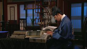 オクニョ 運命の女(ひと) 第36話/字幕