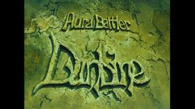 聖戦士ダンバイン New Story of AURA BATTLER Dunbine 第01話