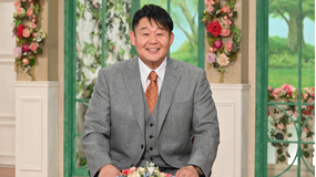 徹子の部屋 <花田虎上>前妻の子との感動の再会と母・弟への思い(2020/11/02放送分)