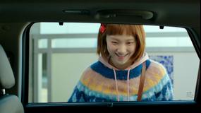 恋のゴールドメダル -僕が恋したキム・ボクジュ- 第04話/字幕